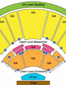Hollywood casino amphitheatre seating chart also rh thehollywoodcasinoamphitheatre