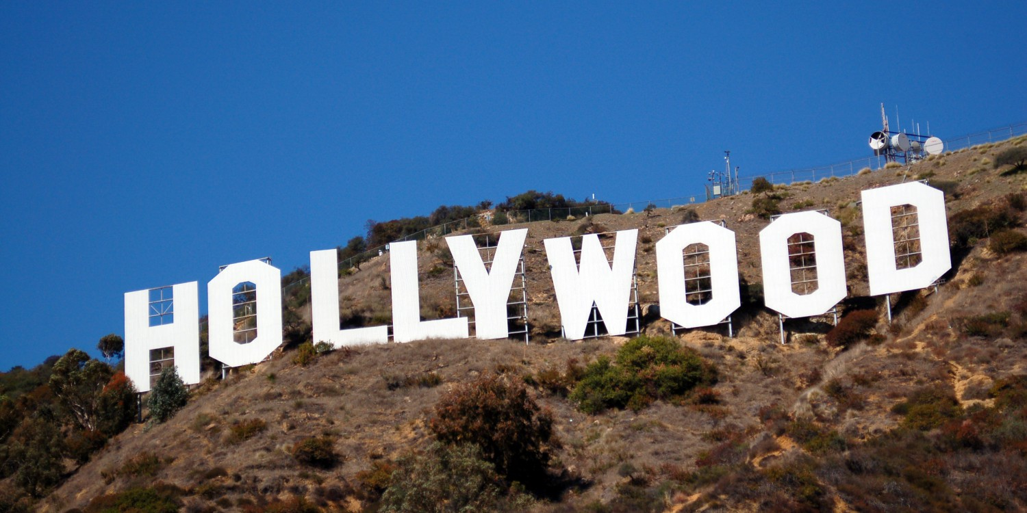 cropped-hollywood-sign-pic.jpg