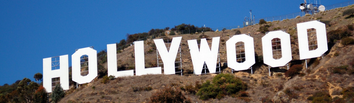 cropped-hollywood-sign-pic2.jpg