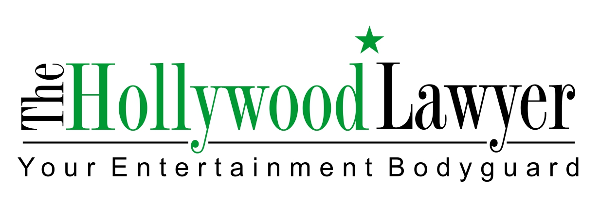 The Hollywood Lawyer