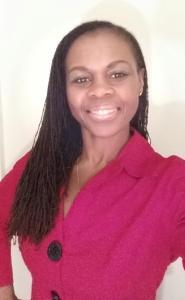 Marcey V. Hall, Esq. - Associate Attorney