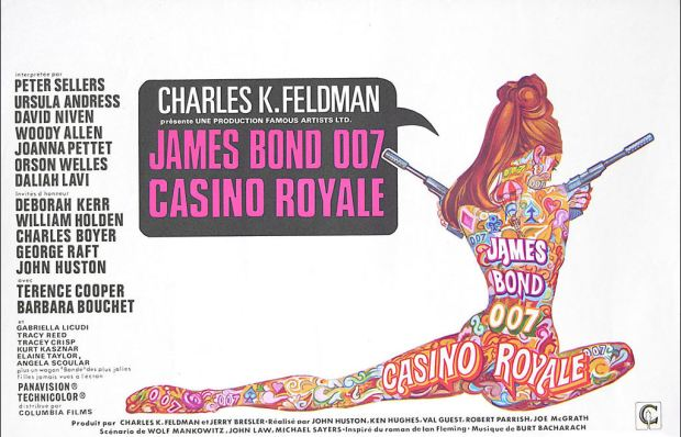 casino-royale-1967