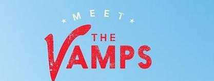 landscape_the-vamps-meet-the-vamps-cd