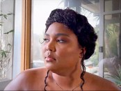 "Music Mondays: Lizzo Wins Case Against Lyrics From Hit Song ""Truth Hurts"""