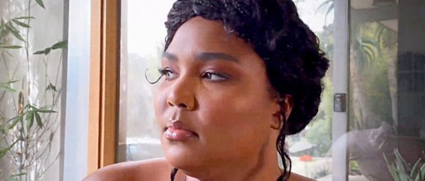 Music Mondays: Lizzo Wins Case Against Lyrics From Hit Song