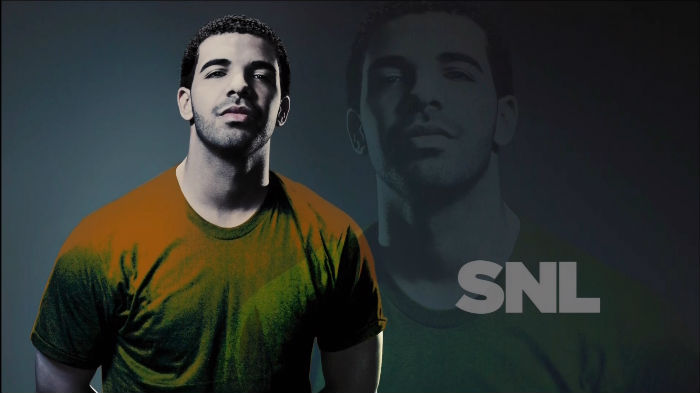 drake-saturday-night-live-2