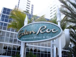 eden-roc-hotel-miami-beach-00_1