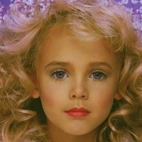 """A&E Premieres 'The Killing of JonBenét: The Truth Uncovered"""""""