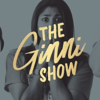 "AWARD-WINNING RADIO HOST GINNI SARASWATI   ANNOUNCES BRAND NEW WEEKLY ENTERTAINMENT ONLINE PODCAST   ""THE GINNI SHOW - Curry, Comedy & Connectivity"""