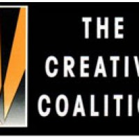 THE CREATIVE COALITION TO HOST THE INAUGURAL BALL FOR THE ARTS