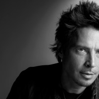 AXS TV Remembers the Legacy of Chris Cornell with a Special Archival Broadcast of 'Sound Off with Matt Pinfield: Chris Cornell' Sat., May 20