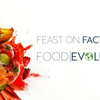 Food Evolution's THEATRICAL RELEASE AND TRAILER!
