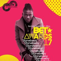 2017 BET Awards//Sunday June 25