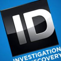 "INVESTIGATION DISCOVERY TO PREMIERE TIMELY SPECIAL ""BLACK AND BLUE"" ON SATURDAY, JUNE 24 AT 8/7C AGAINST BACKGROUND OF CONTROVERSIAL DECISIONS INVOLVING POLICE SHOOTINGS"