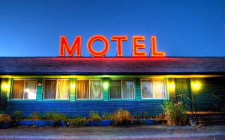 Motel Owner Admits To Watching Guests Have Sex For 29 ...