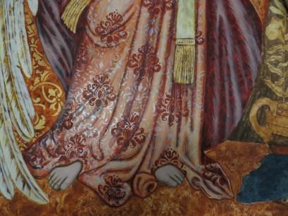 gabriels-robe