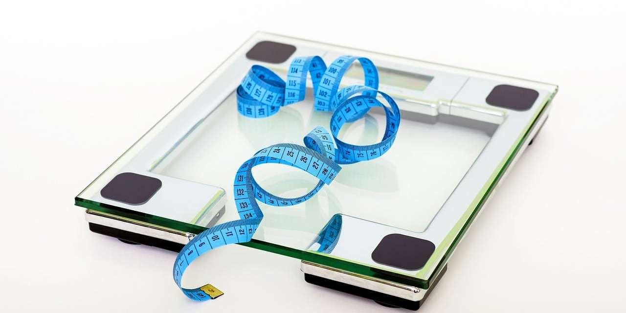 Top Ten Signs It's NOT Time to Lose Some Weight