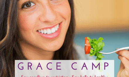 Grace Camp