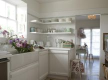 Shabby Chic - House Furniture