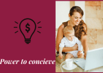 The Mompreneur, a Home Business Owner with a difference.