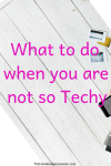 5  hacks to conquer your fear of technology