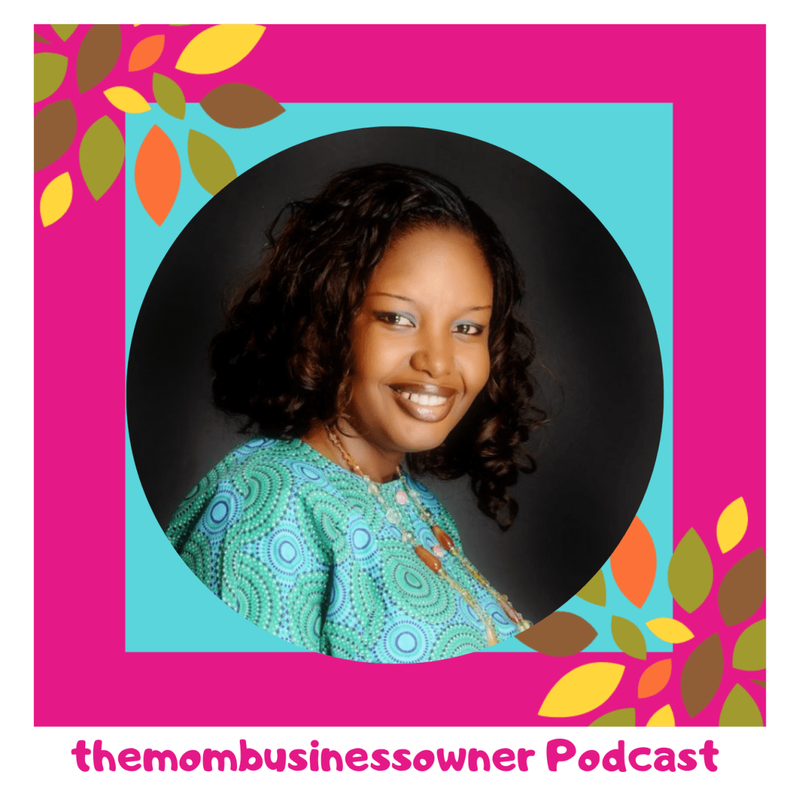 themombusinessowner podcast