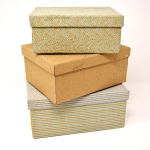 Packaging business