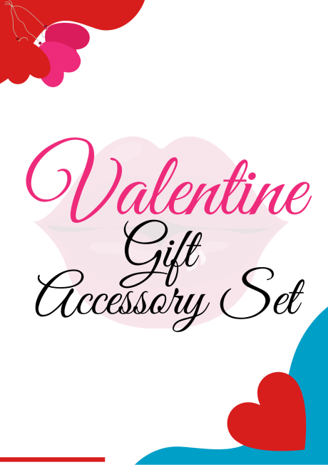 Valentines day gift accessory set- Valentines day wallpaper,gift tags, stationery, cards,stickers