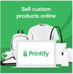 How to start a Shopify print on demand business
