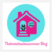 Thehomebusinessowner Blog