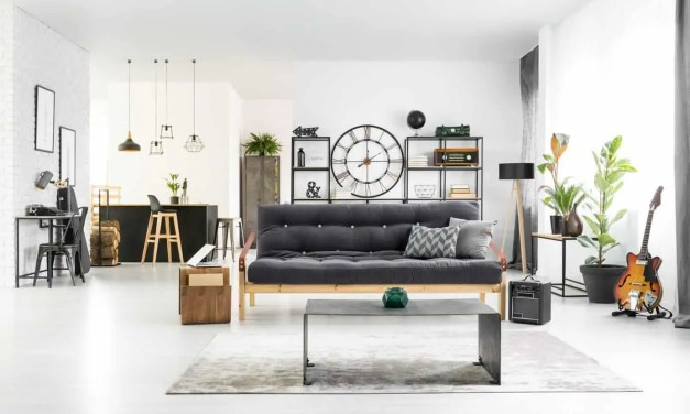 Selecting Furniture Living Rooms Will Love