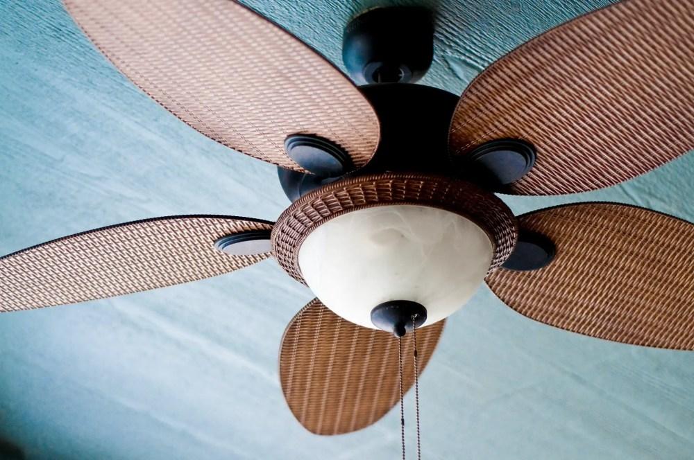 medium resolution of hunter ceiling fan capacitor wiring harnes for video