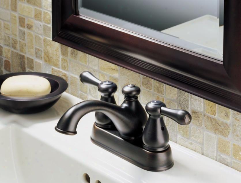 Kohler K9404L0 Wellworth LeftHand Trip Lever White  Bathroom catalog  The Home Flooring