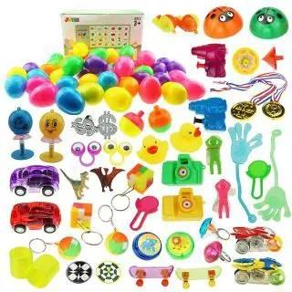 Joyin Toy