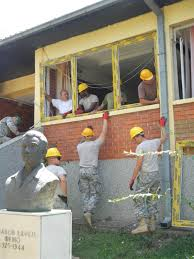 Contract should set up your expectations during a home remodeling project