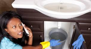 Emergency plumbing issues can be avoided when you have a reliable residential plumber