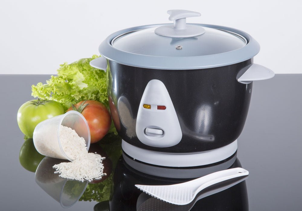 Best-Japanese-Rice-Cookers-Review