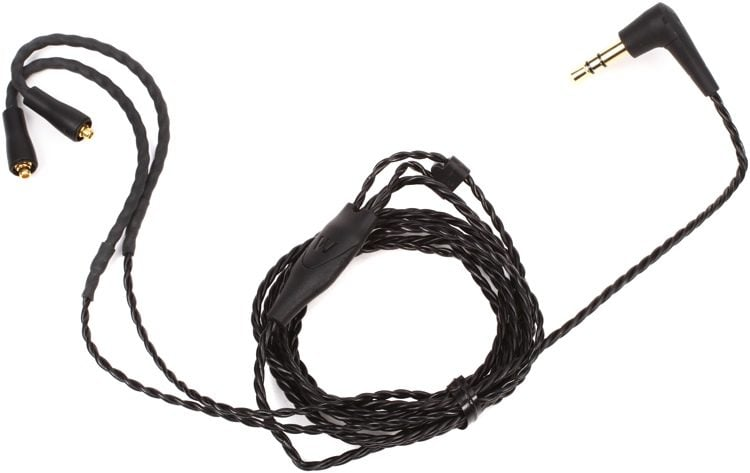 Best MMCX Cable Reviews