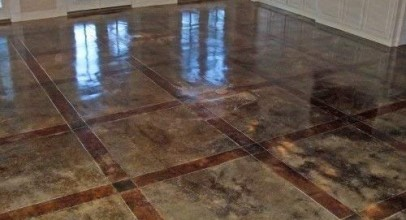 10 Best Concrete Stain Reviews of 2020