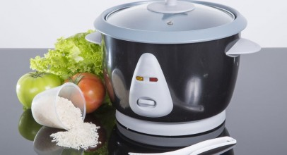 5 Best Japanese Rice Cooker Reviews (2020 Updated)