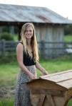 Tha-Farm-Community-Alanda Young