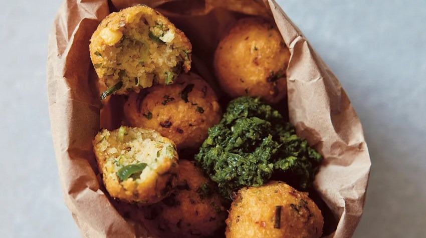 The-Island-Kitchen-Chilli-Dahl-Fritters