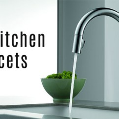 Best Kitchen Faucet Waterworks Faucets The Guide For Thehomepick