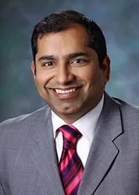 Mohit Narang, MD