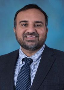 Amit Narula, MD