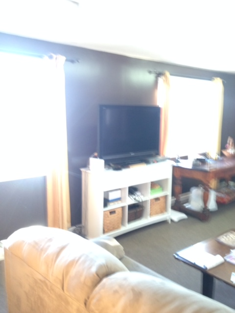 The Home Reno Company