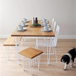 Hanging Chair Christchurch Kitchen Table Chairs Set Of 4 Local Design With Ico Traders The Home Scene Blog Furniture Earthquakes Nz
