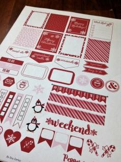 holiday-sticker-picks-1