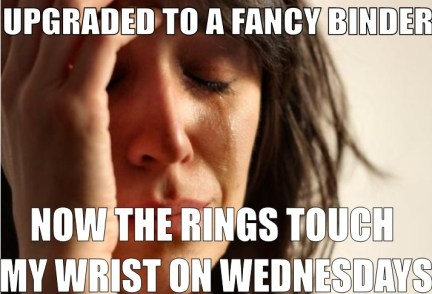 rings-touch-my-wrist