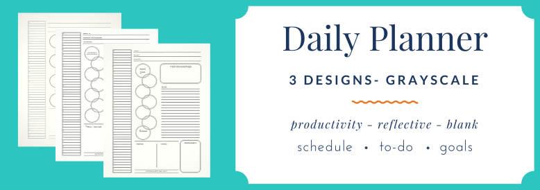 Daily Planner Free Printable.png